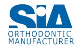 SIA Orthodontic Manufacturer