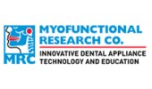 Myofunctional Research CO.