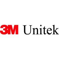 3M Unitek