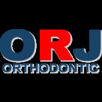 ORG Orthodontic