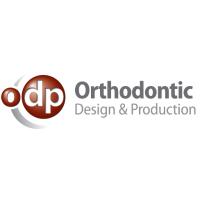 ODP Orthodontic