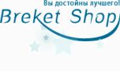 Breket shop