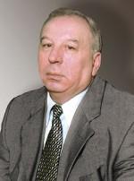 Персин Леонид Семенович (Persin Leonid)