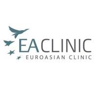 Евразийским Медицинский Центр
