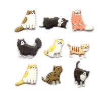 #4 Коты