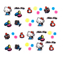 #70 Hello Kitty