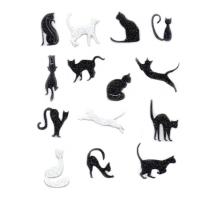 #5 Кошки