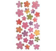 #121 Цветы