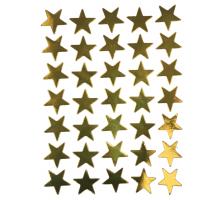 #122 Звезды